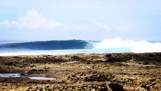 Wave 10