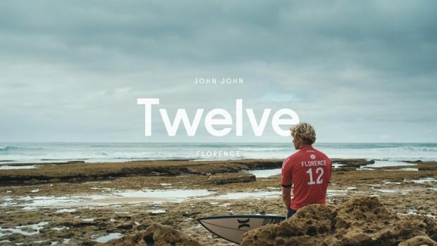 Hurley Presents Twelve
