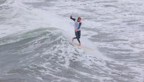 surferswall