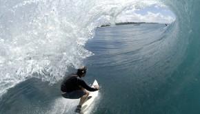 Wavepark mentawai 01