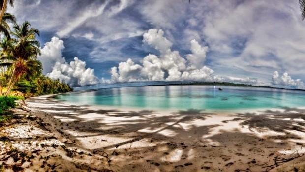 Wavepark mentawai 03