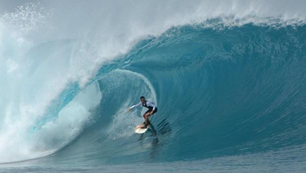 Wavepark mentawai 09