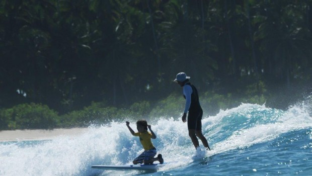 Wavepark mentawai 18