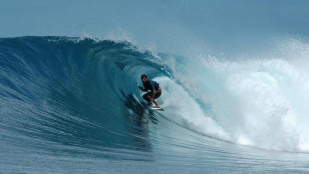 Wavepark mentawai 23