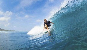 PIR Surfs up 1