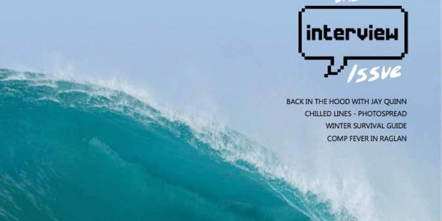 NZ Surf 182