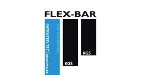 flexbar_logo