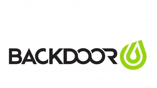 logobackdoor