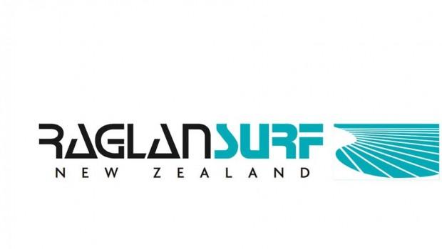 raglansurf logo