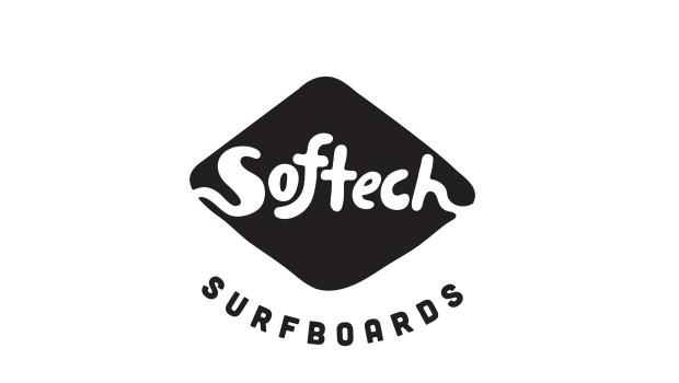 softech_logo