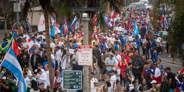 Parade_of_Nations_ISA_Ben_Reed-