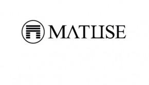 matuse logo web