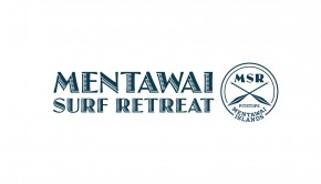 mentawai surf retreat logo web