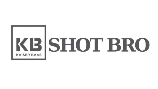 kaiser_baas_shot brologo