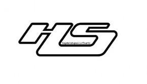 haydenshapes_logo
