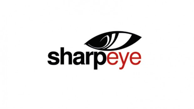 sharpeye_logo